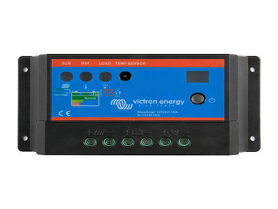 victron_energy_regulateur_bluesolar_12_24V_10A